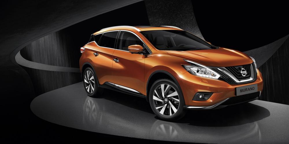 Nissan-Murano-Info-1.jpg