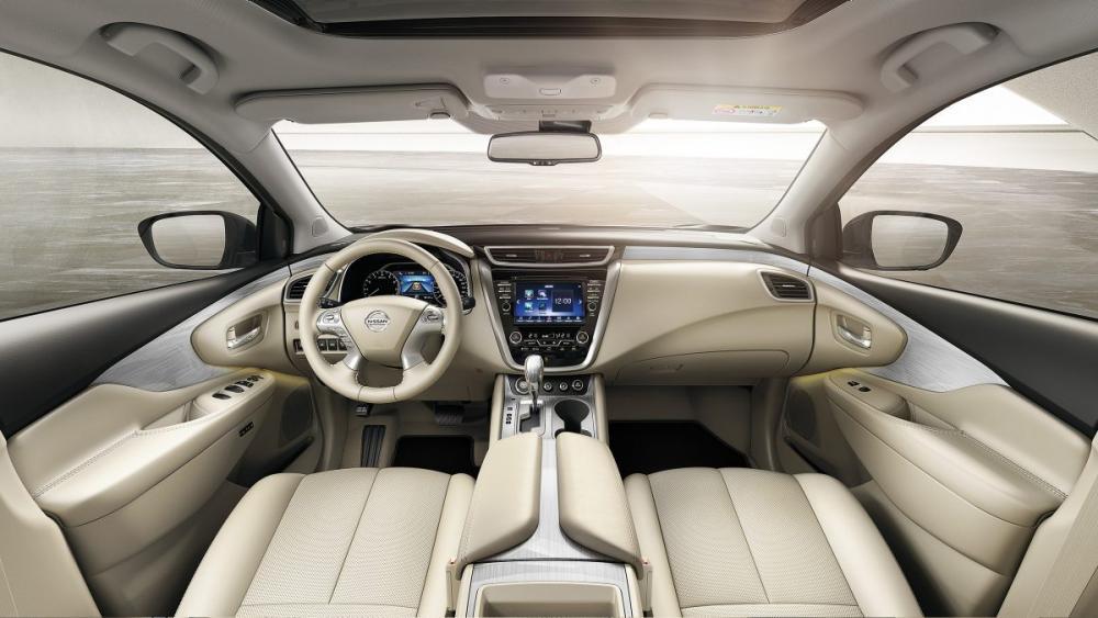 Nissan-Murano-Info-3.jpg