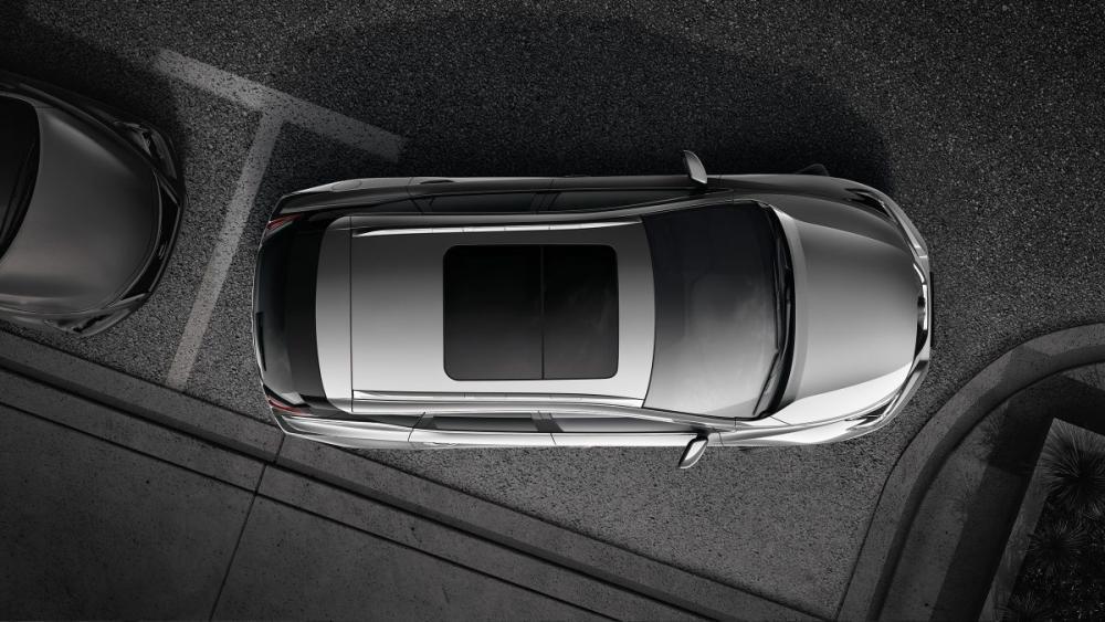 Nissan-Murano-Info-4.jpg