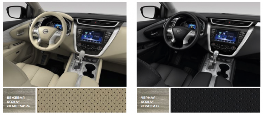new-nissan-murano-trim.png